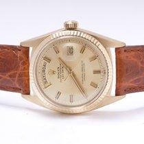 Ρολεξ (Rolex) Day Date 1803