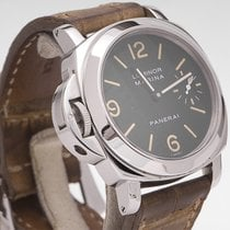 Panerai Luminor Marina Left Handed