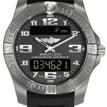 Breitling Aerospace Evo E7936310.F562.152S.A20SS.1