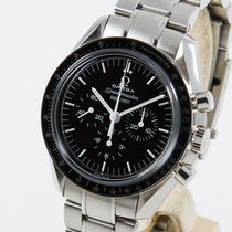 Omega Speedmaster 50 th Anniversary 1957-2010 Limited Series