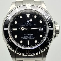 Rolex SEA-DWELLER YEAR 1990 PERFECT CONDITION