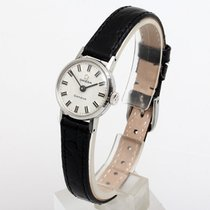 Omega Genéve Luxus Damenuhr von 1967 - Kaliber 620 - Referenz...