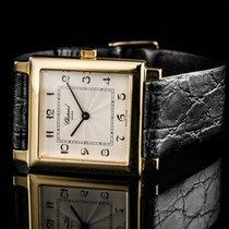 Chopard Classic 750/000 Gg