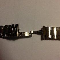 Πανερέ (Panerai) Steel 22mm