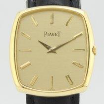 Piaget Vintage Manual Winding 9741