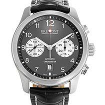 Bremont Watch ALT1 ALT1-C/AN