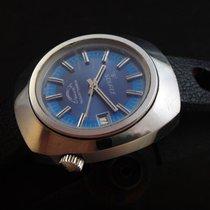 Squale Vintage 30 Atmos Diver Watch Men's