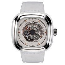 Sevenfriday P - Series