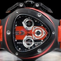 Tonino Lamborghini Spyder 8950  Watch  8953