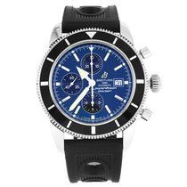 Breitling Superocean 46mm A13320