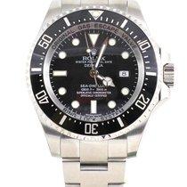 Ρολεξ (Rolex) Oyster Perpetual Deepsea 4000 NEW
