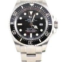 Ρολεξ (Rolex) Oyster Perpetual Deepsea 4000