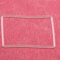 Cartier Glasdichtung für Tank US Techn.Ref.: 0150, 0151, 1715,...