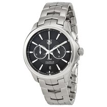 TAG Heuer Men's CAT2110.BA0959  Link Watch