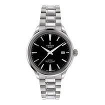 튜더 (Tudor) Tudor Men's M12500-0002 Style 41 mm Watch