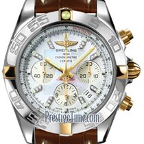 Breitling Chronomat 44 IB011012/a698-2cd