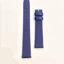 Franck Muller Watch Strap, Navy Satin for 1750/1751/1752 Models