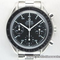 Omega Speedmaster Automatic Reduced 3510.5000 full set