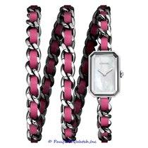 Chanel Premier Ladies H4557