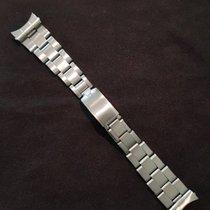 Rolex Bracelet Steel 7205 End 71  Riveted for Daytona Manual