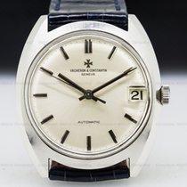 "Vacheron Constantin 7397 7397 Vintage Automatic ""Batman&#3..."