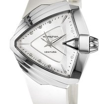 Hamilton Vetura Women's Watch H24251399