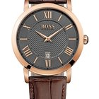 Hugo Boss Gentleman 1513138