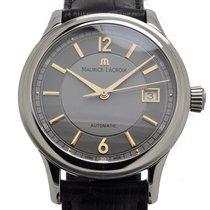 Maurice Lacroix Les Classiques Automatic Watch LC6027-SS001-320