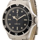 "Rolex Submariner "" Meter First"" ref. 5513"