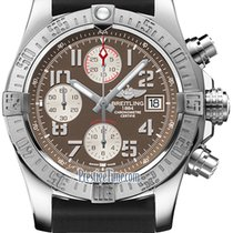 Breitling Avenger II a1338111/f564-1or