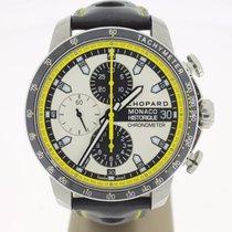 Chopard Grand Prix de Monaco Historique (PAPER2016) 44mm MINT