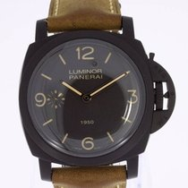 Panerai Luminor Composite 1950 Special Edition PAM375