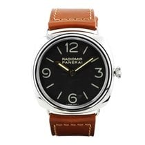 Panerai Radiomir PAM00232 Stainless Steel Automatic
