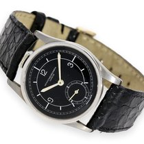 Vacheron Constantin Wristwatch: extremely rare Vacheron &...