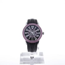Blancpain Women Ultra Slim