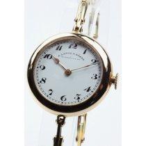 A. Lange & Söhne Damen - (Sammler) - Armbanduhr - sehr...