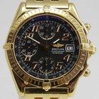 Breitling Chronomat Ref. K 13050.1