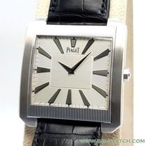 Piaget Protocole Square Xxl Serial