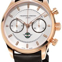 Frederique Constant Vintage Rally Healey Chronograph Mens...