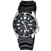 Seiko Divers Skx007k1 Watch