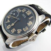 Rolex Antique Military Mechanical 15 Jewel C1918 Stunning Watch