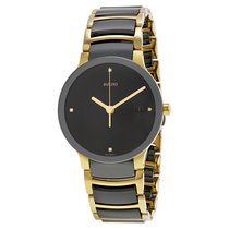 Rado Men's R30929712 CENTRIX JUBILE Watch