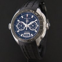 TAG Heuer SLR Limited Edition of 3500 pieces