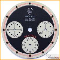 Rolex Dial Paul Newman 3 lines 6263  Step Dial Rare Stock #75-PNN