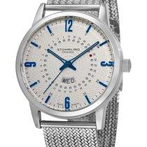 Stuhrling Jupiter 46 Watch 345M.331116