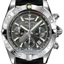 Breitling Chronomat 44 ab011012/m524-1lt