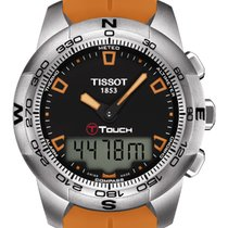 Tissot T-Touch II T047.420.17.051.01