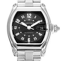 Cartier Watch Roadster W62001V3