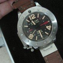 U-Boat - U-42 - Men - 2011-present