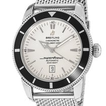 Breitling Superocean Heritage Men's Watch A1732024/G642-152A